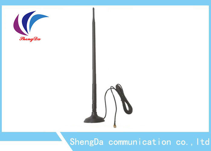 2.4G / 3G / 4G LTE Antena Full Band Signal Reception 7dBi Omni Directional Type dostawca